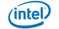 intel Service Center in Hyderabad