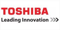 toshiba Service Center in Hyderabad